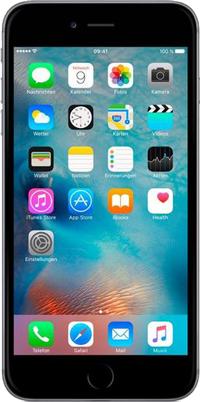 iPhone 6 Reparaturen