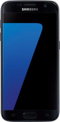 Samsung Galaxy S7 Reparaturen