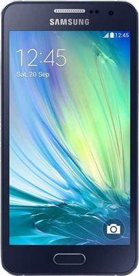 Samsung Galaxy A3 a300 Reparaturen