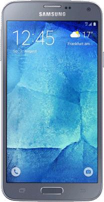 Samsung Galaxy s5 Reparaturen