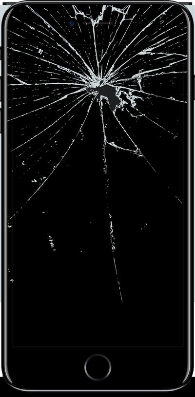 cracked-iphone