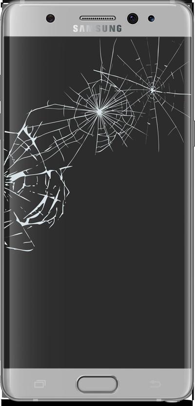 samsung-cracked